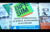 Bife Sim 2017 presentation film