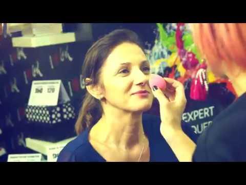 Cosmetics Beauty Hair 2017
