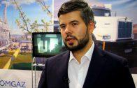 Expo Energie 2017 – presentation film
