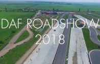 Service EVW HOLDING – Chiajna-Bucuresti