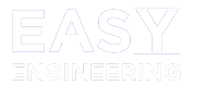 INTERVIEWS | Easy Engineering TV - Industria se vede altfel