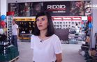 Metatools – new showroom opening in Buzau