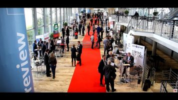 Ligna Preview 2017 – Industry 4.0