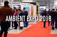 Rofmex 2018 I Romanian Facility Management Experience Days I Official Aftermovie