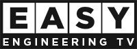 PRESENTATION | Easy Engineering TV - Industria se vede altfel